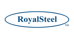 brand_home_royalsteel_